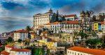 Porto - Portugese les